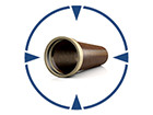 Wastewater-Pipe-Dictionary